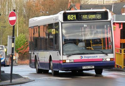 35027 Wigan 3 December 2012
