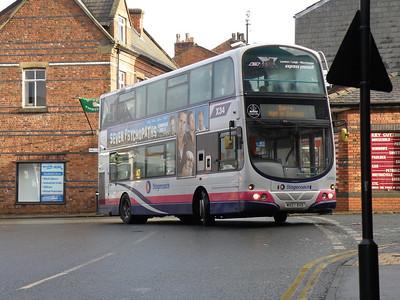 16953 Wigan 3 December 2012