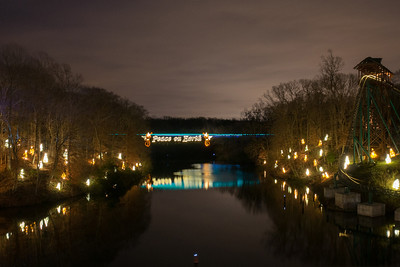 Busch Gardens, Williamsburg, VA