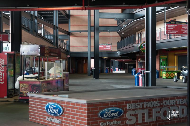 Busch stadium-11