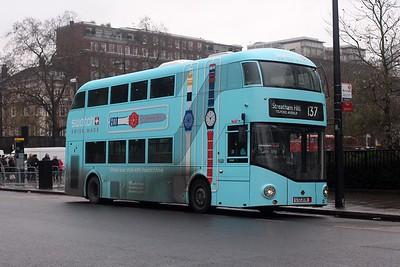 LT976-LTZ2176