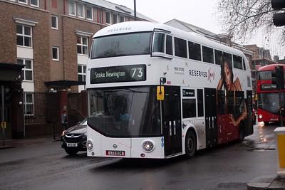 LT534-LTZ1534