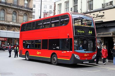 044-E144-SN60EZS