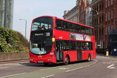 9054-BX55XNG