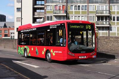 25112-WLT461