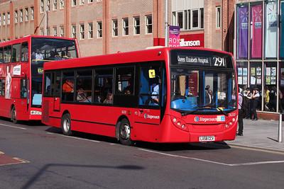 36330-LX58CCV