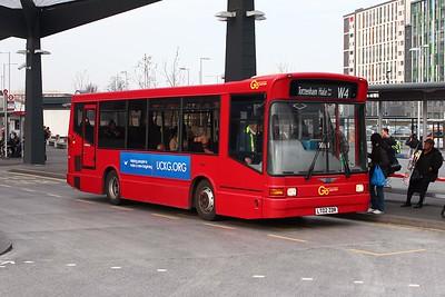 142-LT02ZDR