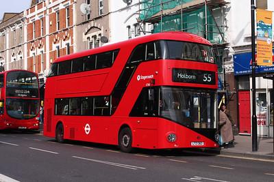 LT363-LTZ1363