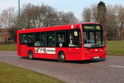 DM44268-YX61FZL