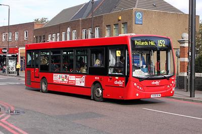 8519-YX59BYM