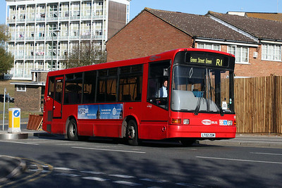 138-LT02ZDM