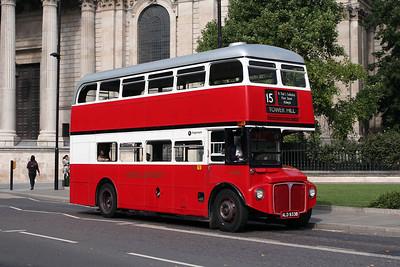 RM1933-ALD933B