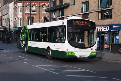 103-CN60FBU
