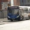 Stagecoach Merseyside MAN 18.240 Enviro 300 24135 PO59 XYA