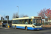 702 HV02PDK, Bootle 10/11/2017