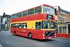 C101CUL, Morley 10/5/1991