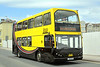 367 J300BTS, Blackpool 1/7/2016