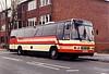 504 F504LAP, Hove 27/11/1994