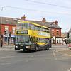 Blackpool Transport 374