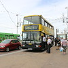 Blackpool Transport 375