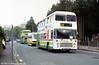 United Welsh VRT 947 (UAR 587W) had been new to Eastern National (3097).