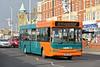 S316SHB, Blackpool 26/9/2015