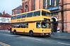 NOC454R, Litherland 5/9/1991