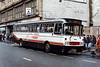 766 GCS66V, Glasgow 15/5/1993