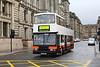 19606 P491MBY, Glasgow 7/10/2017