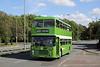 DVL435 RMA435V, Aigburth Vale 11/9/2016