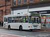 Reays MB04DVJ, English Street, Carlisle, 11th January 2012
