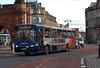 Stagecoach 20904 (R904XVM), English Street, Carlisle, 5th January 2012