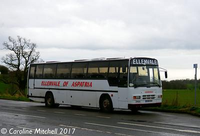 Carlisle 2017