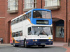 Stagecoach 16355 (N355MPN), Carlisle, 31st August 2011