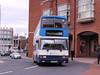 Stagecoach 16336 (N336NPN), Carlisle, 11th October 2011