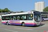 69060 SF06GXO, Glasgow 23/7/2014