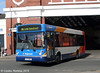 Stagecoach 34079 (S479BWC), Workington, 9th March 2010