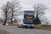 Stagecoach 18357 (MX55KPJ), A6, 21st March 2012