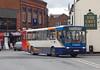 Stagecoach 20944 (R944XVM), Penrith, 10th March 2012