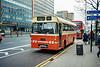 19 MPE248P, Croydon 20/5/1991