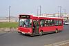 P514RYM, Margate 27/3/2014