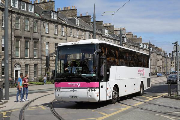 KIG8781, Edinburgh 2/6/2016
