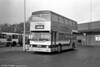 46 (MLH 303L), the one time DMS1303, photographed at Rugeley.