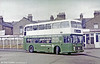 Eastern National 3070 (KOO 788V), a Bristol VRT/ECW H39/31F used on service 400 Southend to Kings Cross.