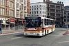 1417 M417RRN, Manchester 9/5/1996