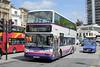 32278 YU52VYM, Bristol 15/6/2015