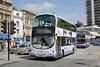 37334 WX57HKP, Bristol 15/6/2015