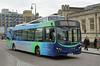 69502 BJ10VGC, Bristol 19/4/2017