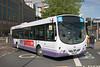 69097 SF06GZG, Glasgow 5/7/2014