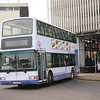 First Rotherham 32217